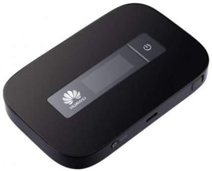 Модем Huawei 3G E5756
