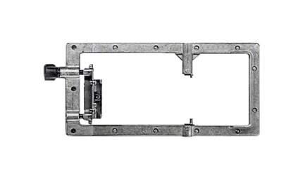 Шлифовальная платформа Bosch GBS/PBS 75 A/AE 2608005026