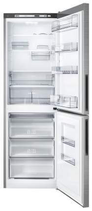 Холодильник ATLANT ХМ 4621-141 Silver