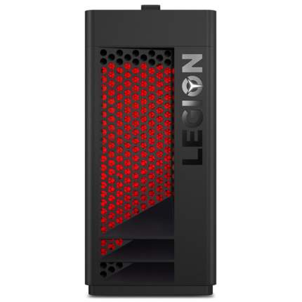 Системный блок Lenovo Legion T530-28ICB 90L3001HRS