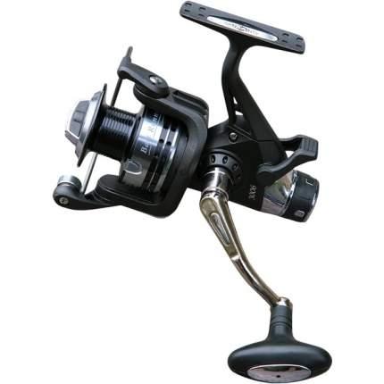 Рыболовная катушка безынерционная Mikado Freerunner KDA055-3006