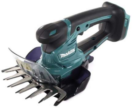 Аккумуляторные ножницы для травы Makita DUM 604 Z