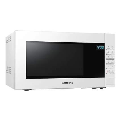 Микроволновая печь соло Samsung ME88SUW/BW white