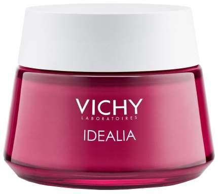 Набор косметики для лица VICHY IDEALIA + Термальная Вода