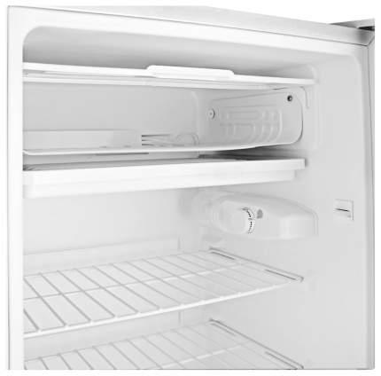 Холодильник National NK-RF951 Silver