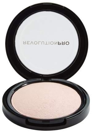 Хайлайтер Revolution PRO Skin Finish Luminescence 11 г