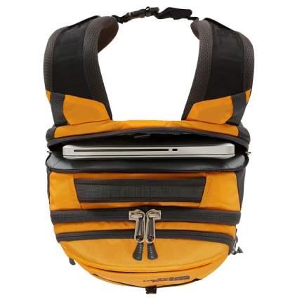 Туристический рюкзак The North Face Borealis 28 л разноцветный