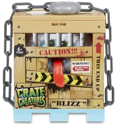Интерактивная игрушка MGA Entertainment Монстр Близ