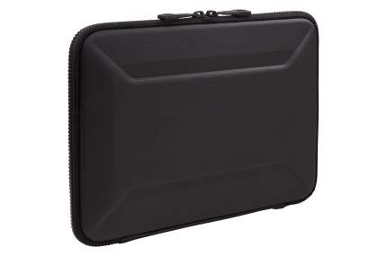 Кейс для ноутбука Thule TGSE-2352 Black