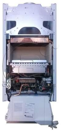 Газовый отопительный котел Protherm Gepard 23 MOV