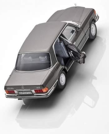 Коллекционная модель Mercedes-Benz B66040642