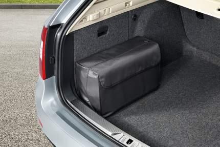 Сумка в багажник VAG DMK770003