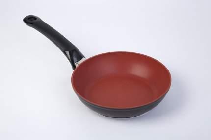 Сковорода Fissler 20x4 см