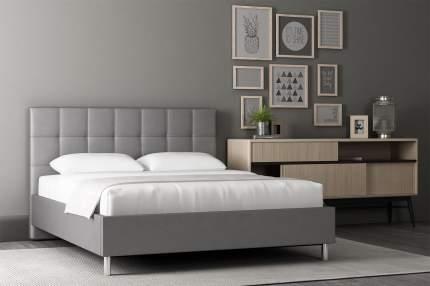 Кровать с подъёмным механизмом Hoff Elsi