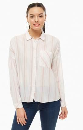 Блуза женская Mavi  42