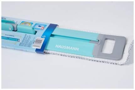 Швабра с телескопической ручкой HAUSMANN Cosmic Home plus