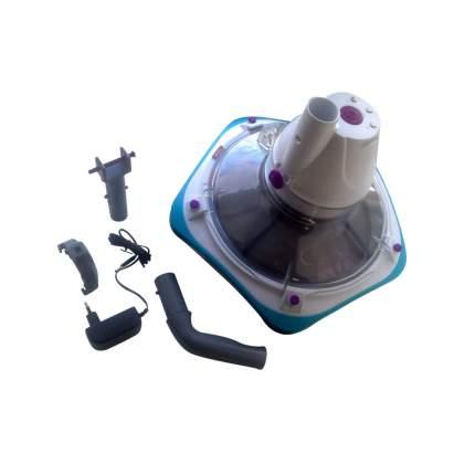 Аккумуляторный ручной пылесос Kokido Telsa 80 AQ15754