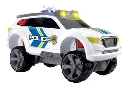 Полицейский Джип Dickie, 32 см