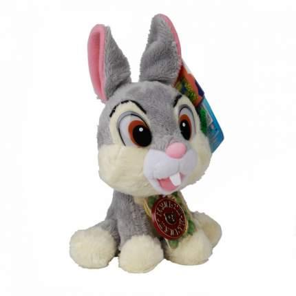 Мягкая игрушка Мульти-Пульти Disney Заяц Топотун озвученная
