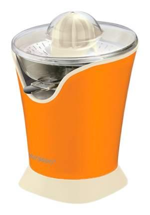 Соковыжималка для цитрусовых Oursson JM 1001/OR orange