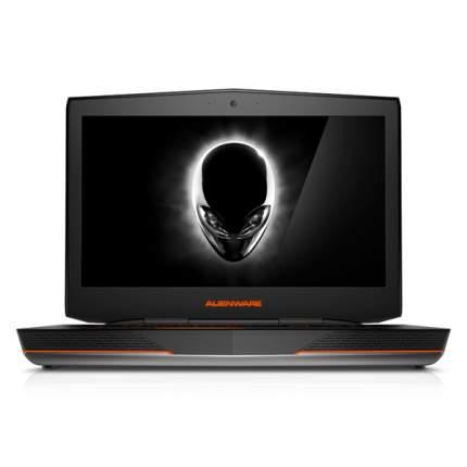 Ноутбук игровой Alienware A18-9240