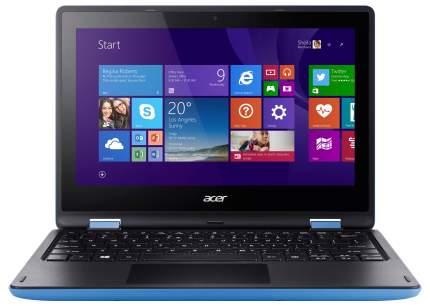 Ноутбук-трансформер Acer Aspire R3-131T-C264 NX.G10ER.005