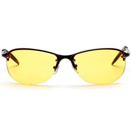 Очки для вождения SP Glasses AD008 Dark Grey