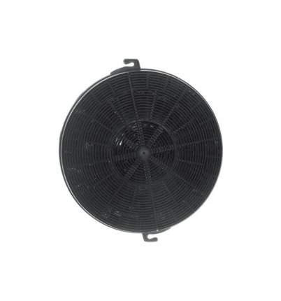 Фильтр для вытяжки Shindo S.C.PN.01.06 2 шт