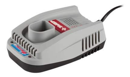 Зарядное устройство для аккумулятора электроинструмента Зубр ЗБЗУ УИ