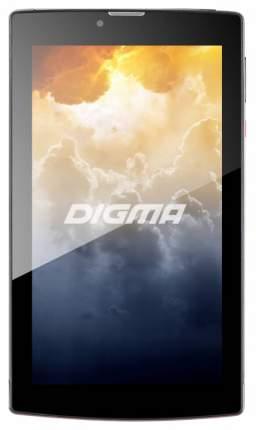 Планшет Digma Plane 7004 Graphit (PS7032PG)