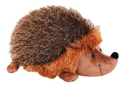 Мягкая игрушка Gulliver Ёжик Уф-уф 24 см