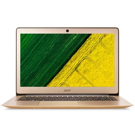 Ультрабук Acer Swift 3 SF314-51-5571 (NX.GKKER.008)