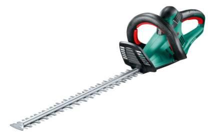 Электрический кусторез Bosch AHS 55-26 0600847G00