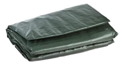 Тент защитный укрывной (тарпаулин) Stayer 12562-04-05