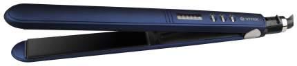 Выпрямитель волос Vitek VT-2315 B Blue/Black