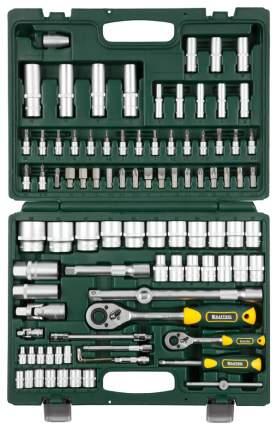 Набор столярно-слесарного инструмента Kraftool 27883-H95_z02