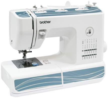 Швейная машина Brother Classic 30 белый