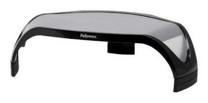 Подставка для монитора Fellowes Smart Suites FS-80201 Серый, черный