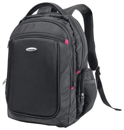 Рюкзак для ноутбука Lenovo 888010315 Черный