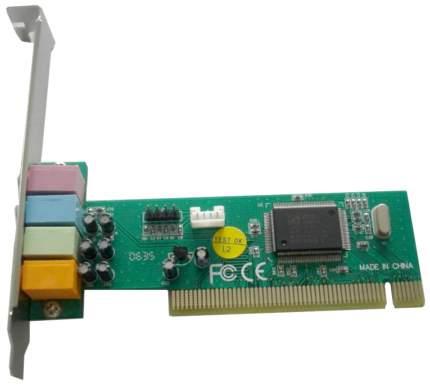 Звуковая карта C-media CMI8738-SX PCI