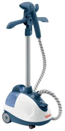 Вертикальный отпариватель Tefal IT2110