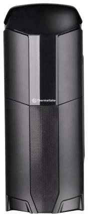 Компьютерный корпус Thermaltake Versa N26 без БП (CA-1G3-00M1WN-00) black