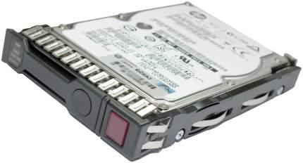 Внутренний жесткий диск HP 1TB (652749-B21)