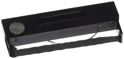 Картридж для матричного принтера Epson C43S015366 Black