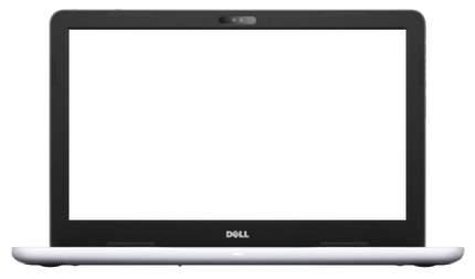 Ноутбук Dell Inspiron 5567-3133