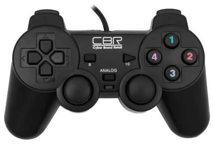 Геймпад CBR CBG 910 Black