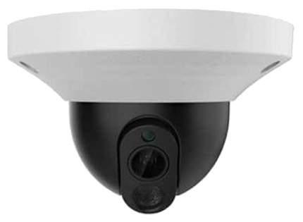 IP Камера Falcon Eye FE-IPC-DWL 200 P