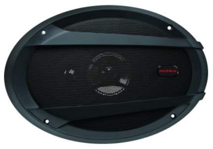 Комплект автомобильной акустики Supra SBD-6903