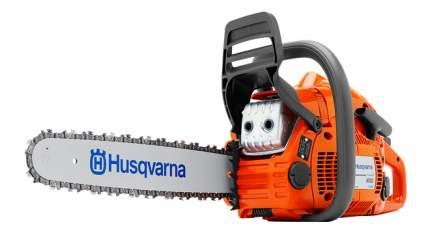 Бензиновая цепная пила Husqvarna 450 e X-TORQ 9671569-35