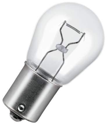 Лампа накаливания автомобильная OSRAM 12V P21W BA15s (7506ULT-02B)